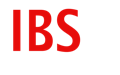 IBS - INSA Business School